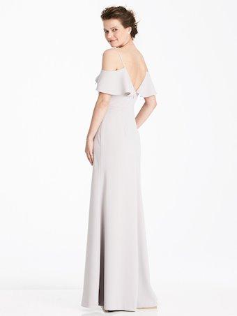 Jenny Yoo Style #JY539