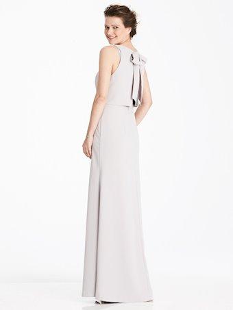 Jenny Yoo Style #JY540