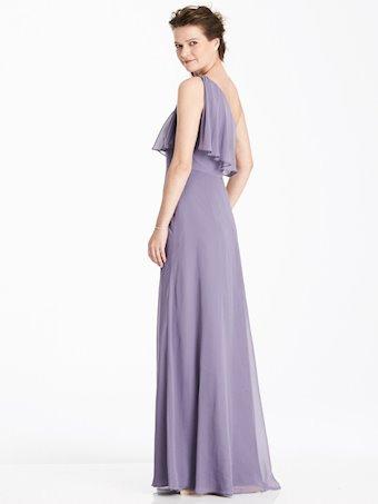 Jenny Yoo Style #JY541