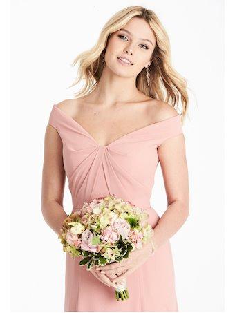 Social Bridesmaids 8186