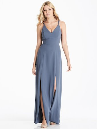 Social Bridesmaids Style #8187