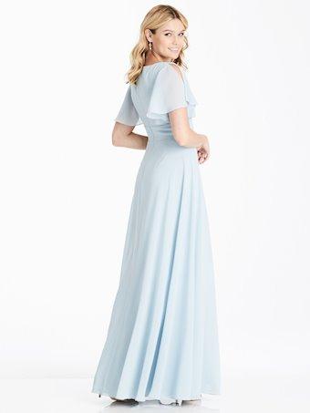 Social Bridesmaids Style #8188