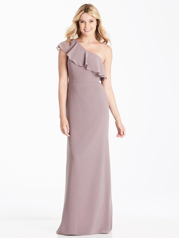 Social Bridesmaids Style #8189