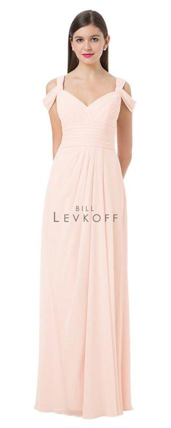 Bill Levkoff Style #1201