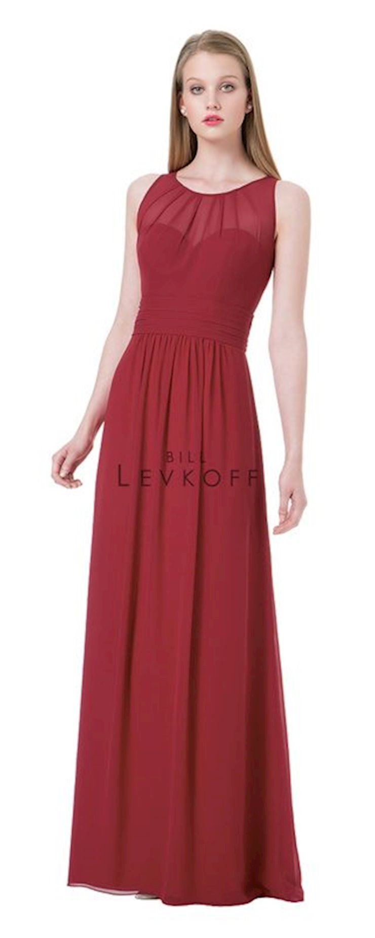 Bill Levkoff Style #1204