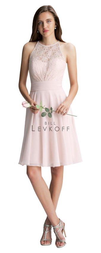 Bill Levkoff Style #1401