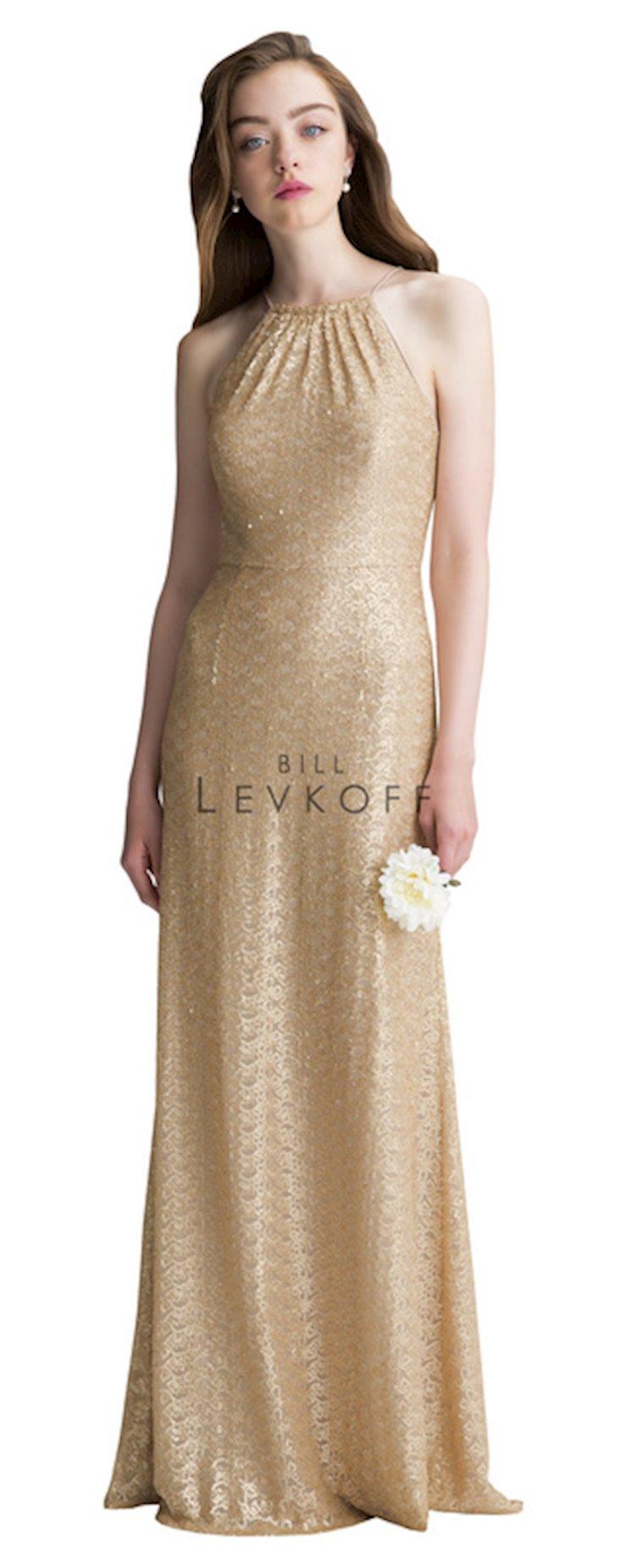 Bill Levkoff Style #1416