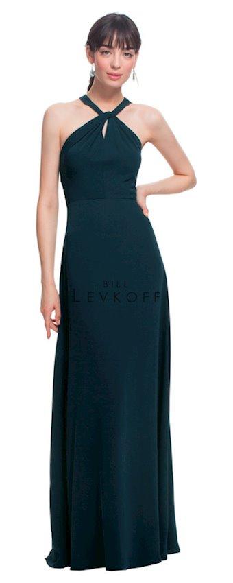 Bill Levkoff Style #1452