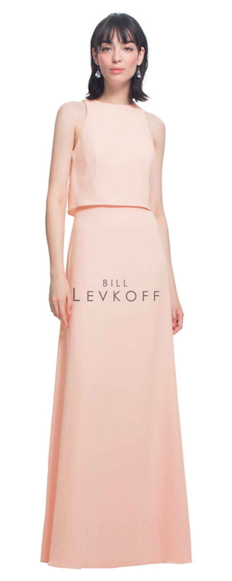 Bill Levkoff Style #1453