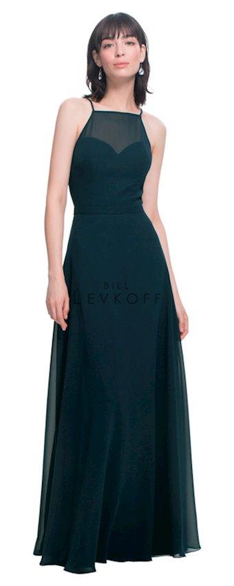 Bill Levkoff Style #1454