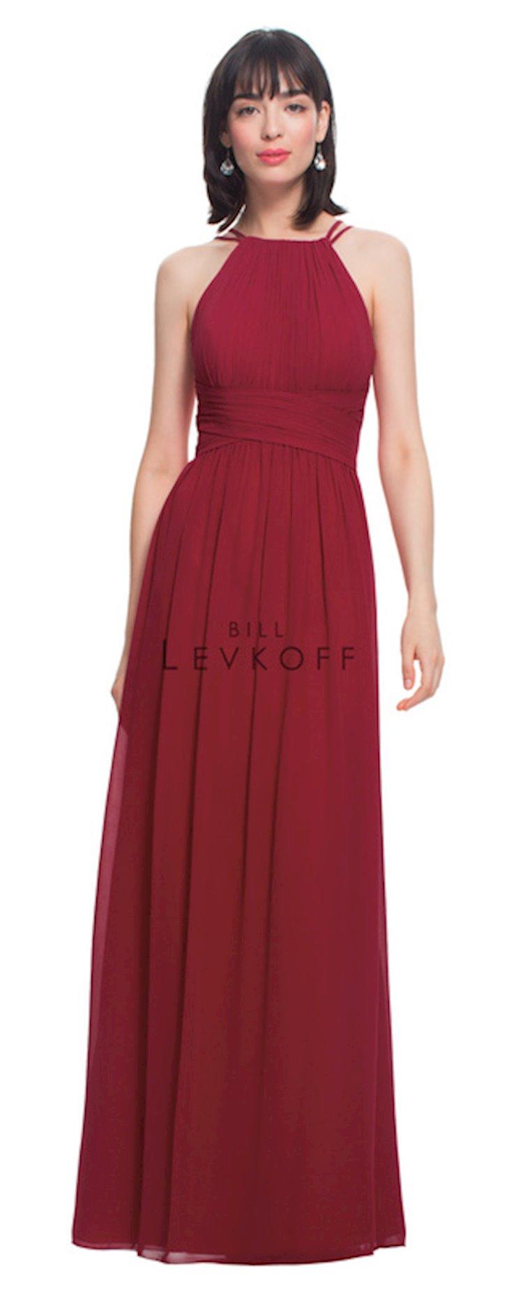 Bill Levkoff Style #1456