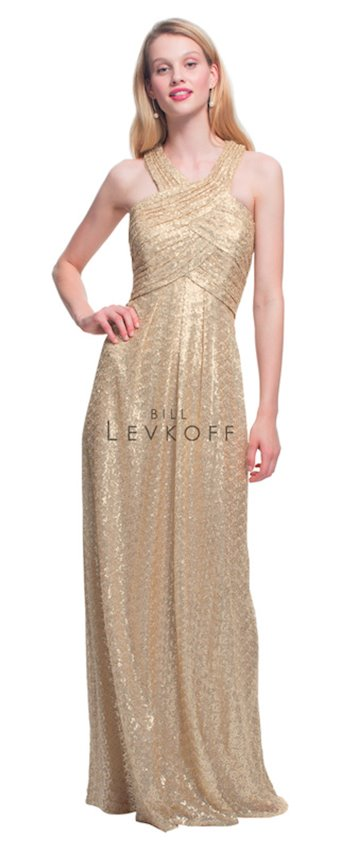 Bill Levkoff Style #1467