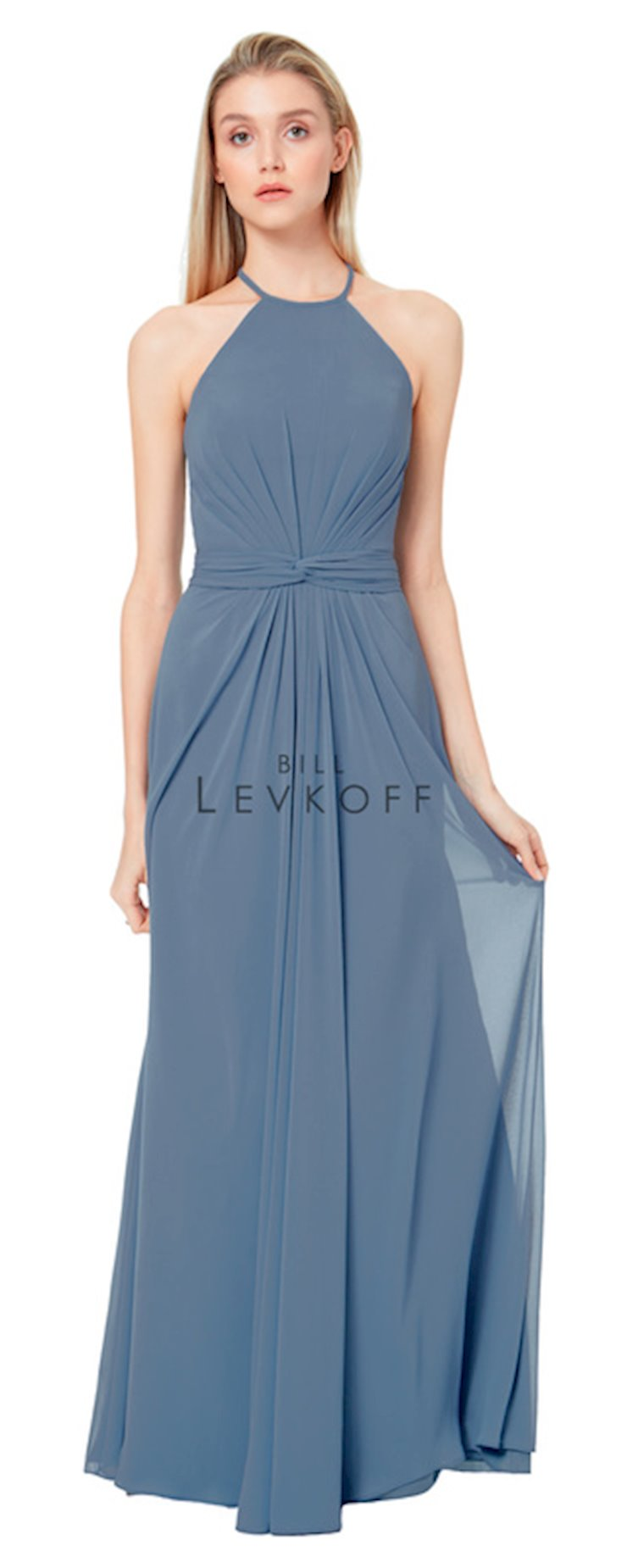 Bill Levkoff Style #1507