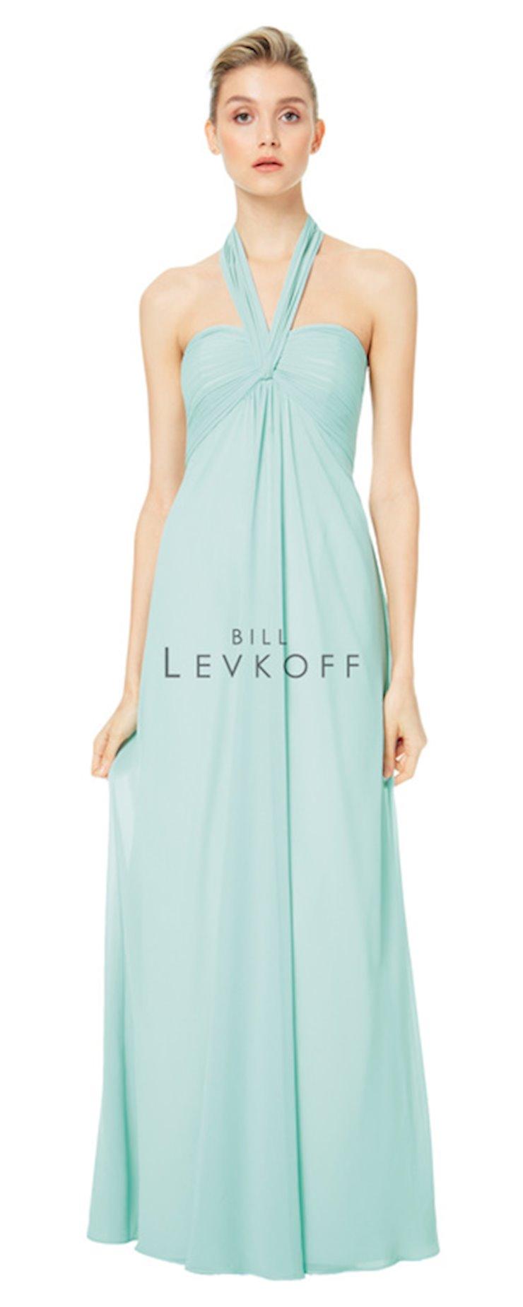 Bill Levkoff Style #1508