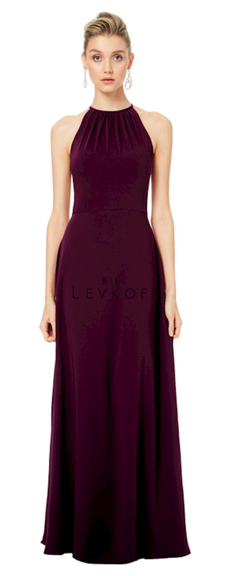Bill Levkoff Style #1513