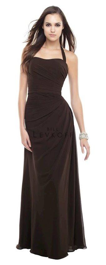 Bill Levkoff Style #160