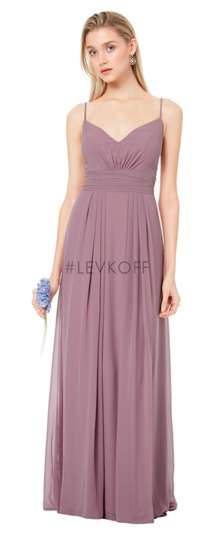 Bill Levkoff Style #7041 Image