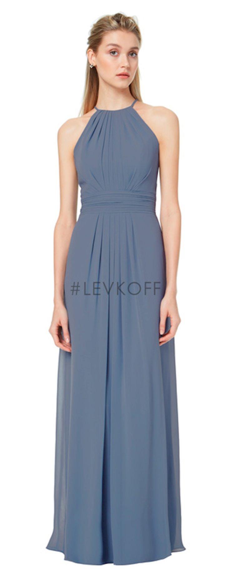 Bill Levkoff Style #7042