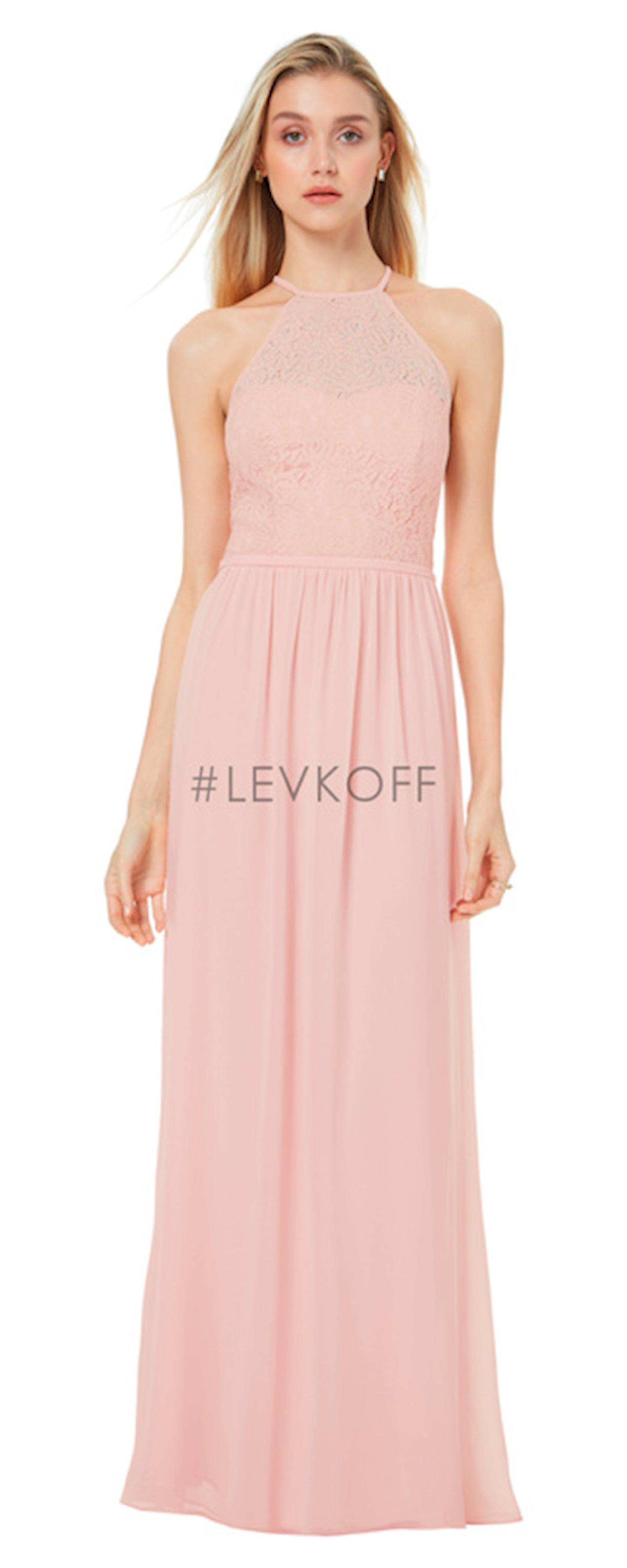 66e05b741d17 Bill Levkoff Bridesmaids Dresses   RashawnRose Bridesmaids Dresses ...