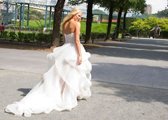 Colby John Couture 0386