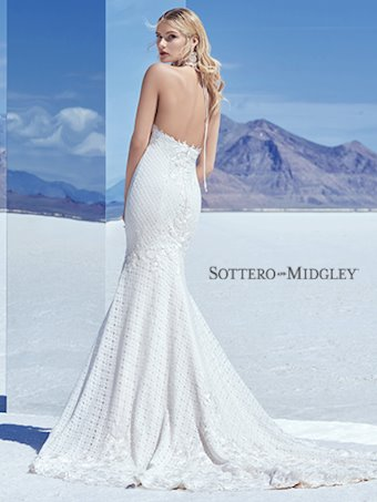 Sottero and Midgley Chance