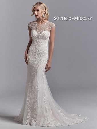 Sottero and Midgley Grady