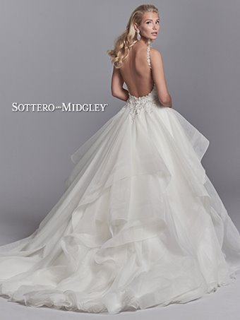 Sottero and Midgley Murphy