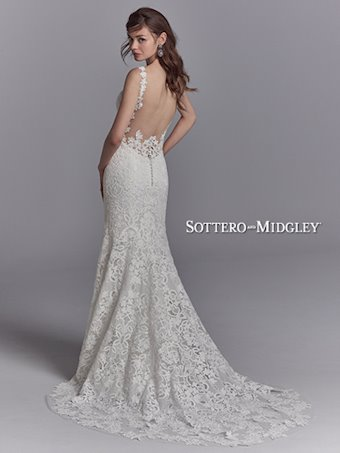 Sottero and Midgley Presca