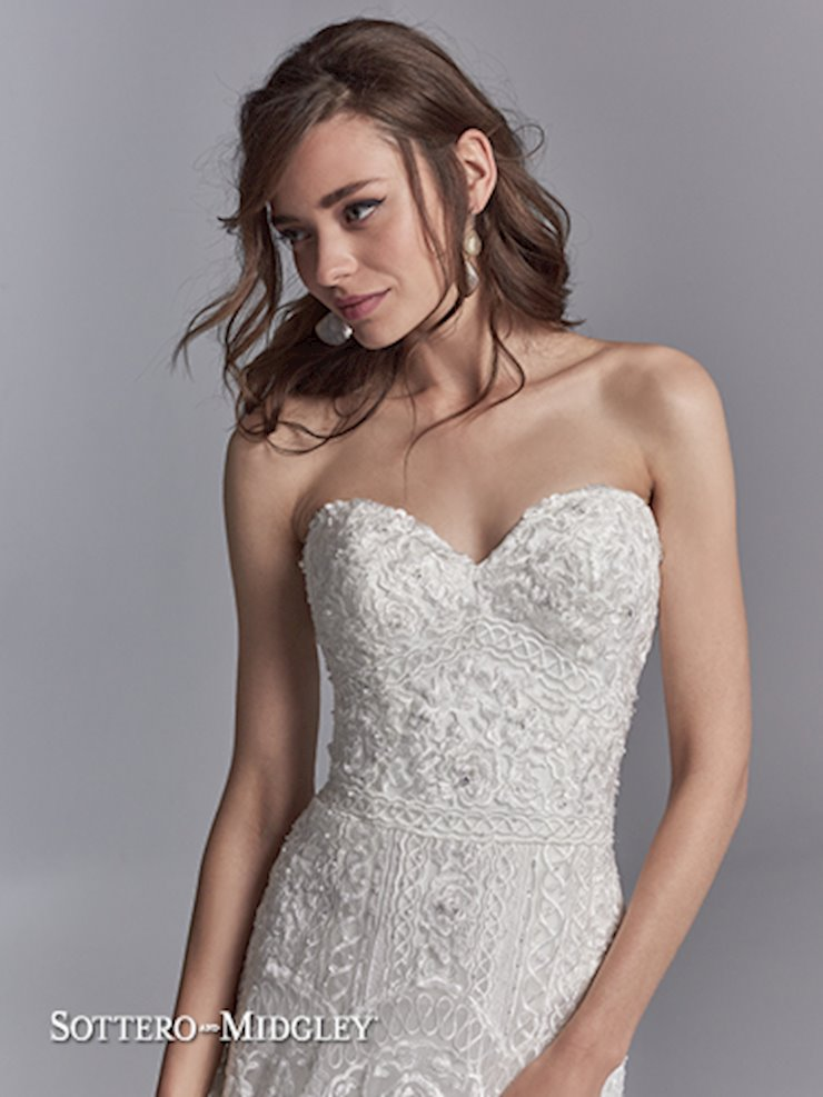 Sottero and Midgley Skylar Image