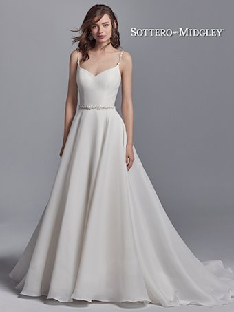 Maggie Sottero Kyle