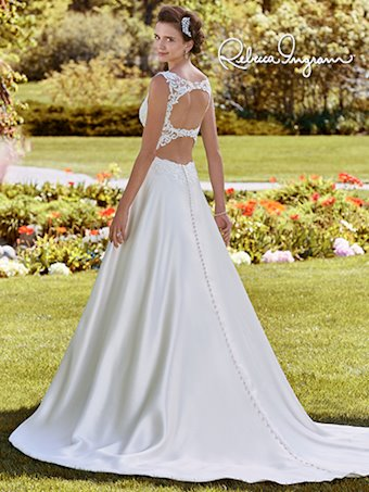 Maggie Sottero Style #Brooke