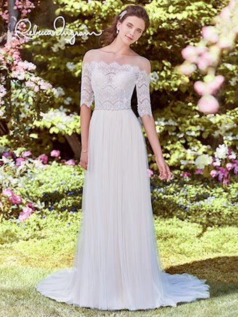 Maggie Sottero Cathy