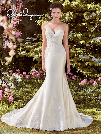 Maggie Sottero Style #Laynie