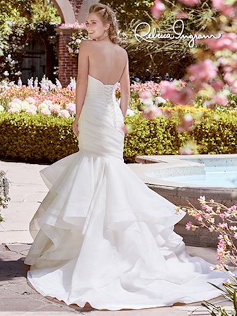 Maggie Sottero Style Patsy