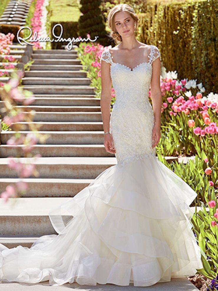 Rebecca Ingram Style #Gloria  Image