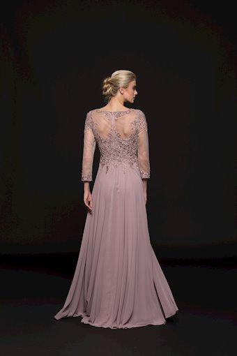 Colors Dress Style #M217