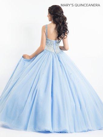 Mary's Bridal Style #MQ2020