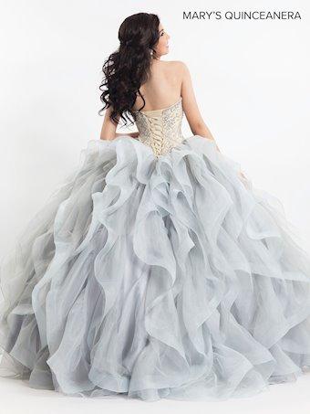 Mary's Bridal MQ2023
