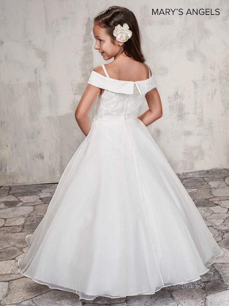 Mary's Bridal MB9001