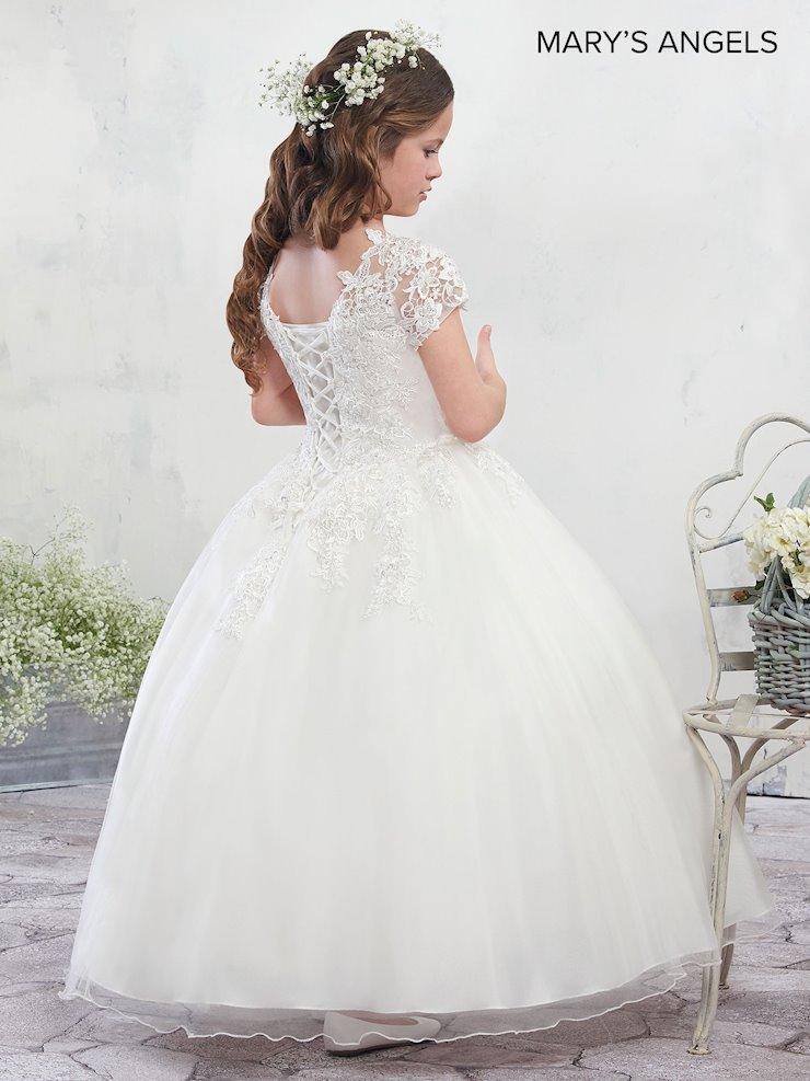 Mary's Bridal MB9005