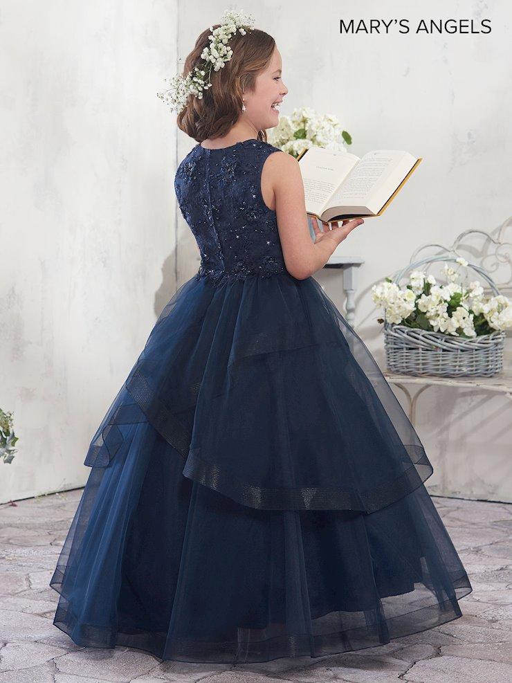 Mary's Bridal MB9006