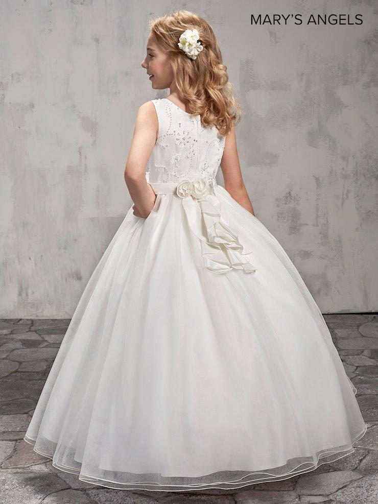 Mary's Bridal MB9008