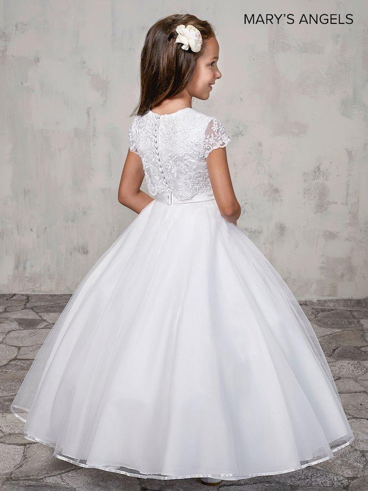 Mary's Bridal MB9011