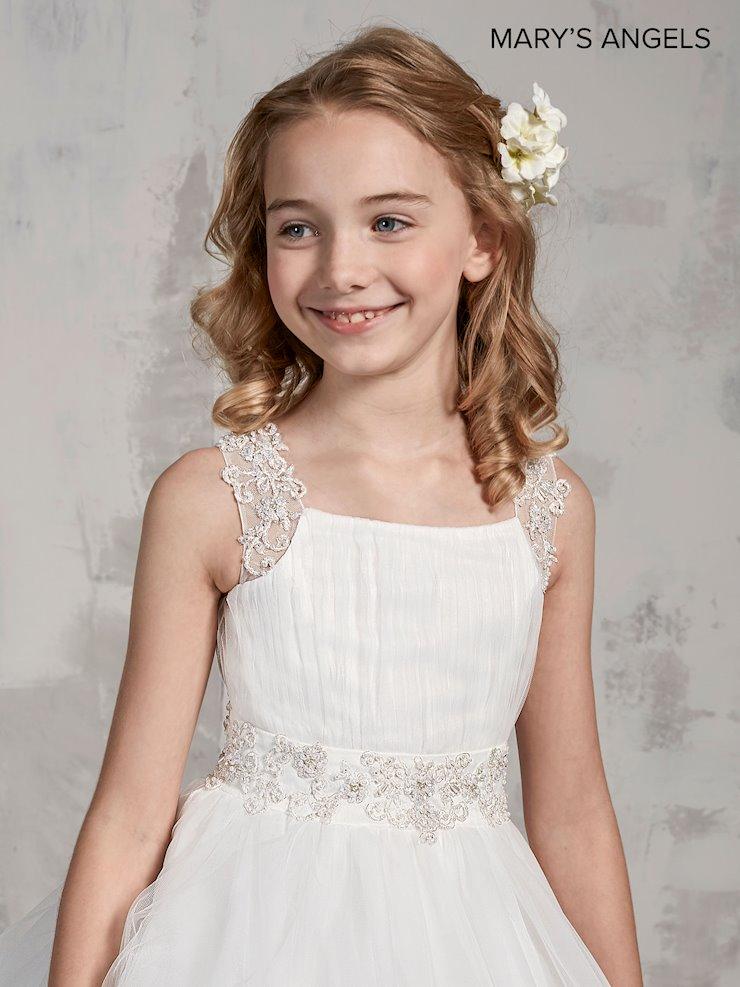 Mary's Bridal MB9013