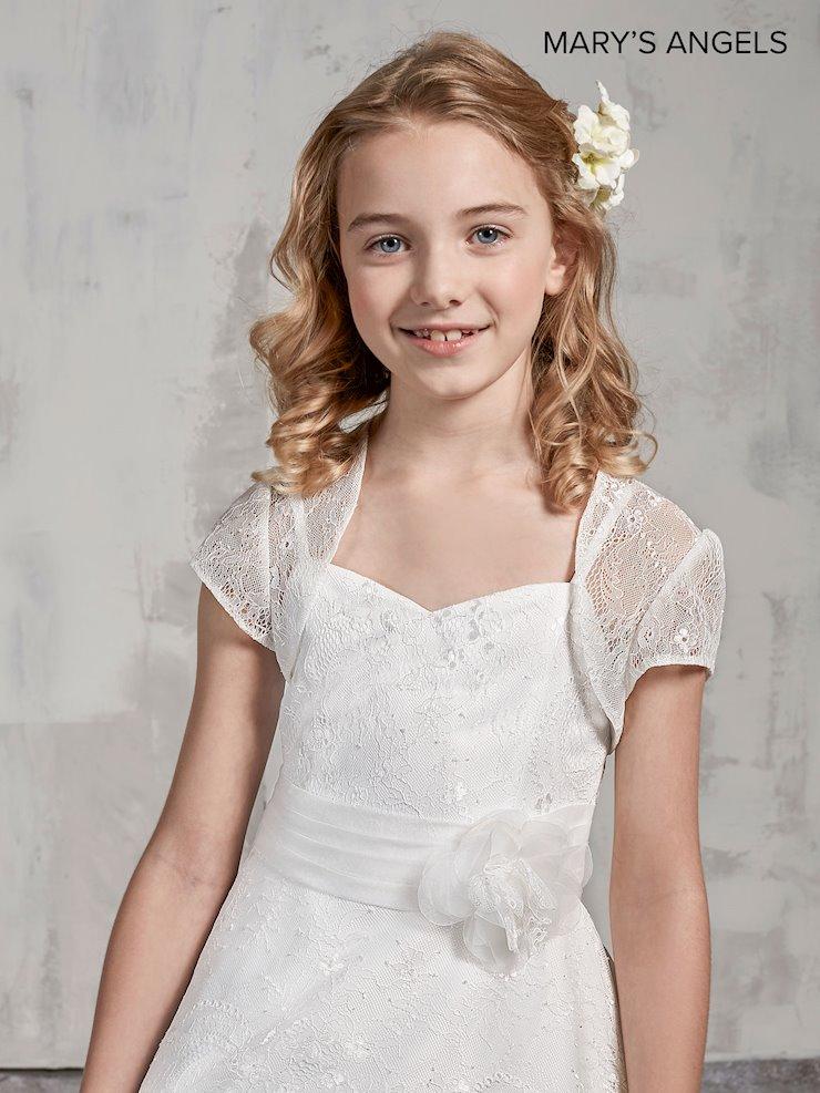 Mary's Bridal MB9014