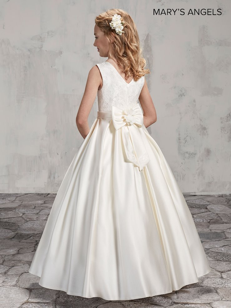 Mary's Bridal MB9015