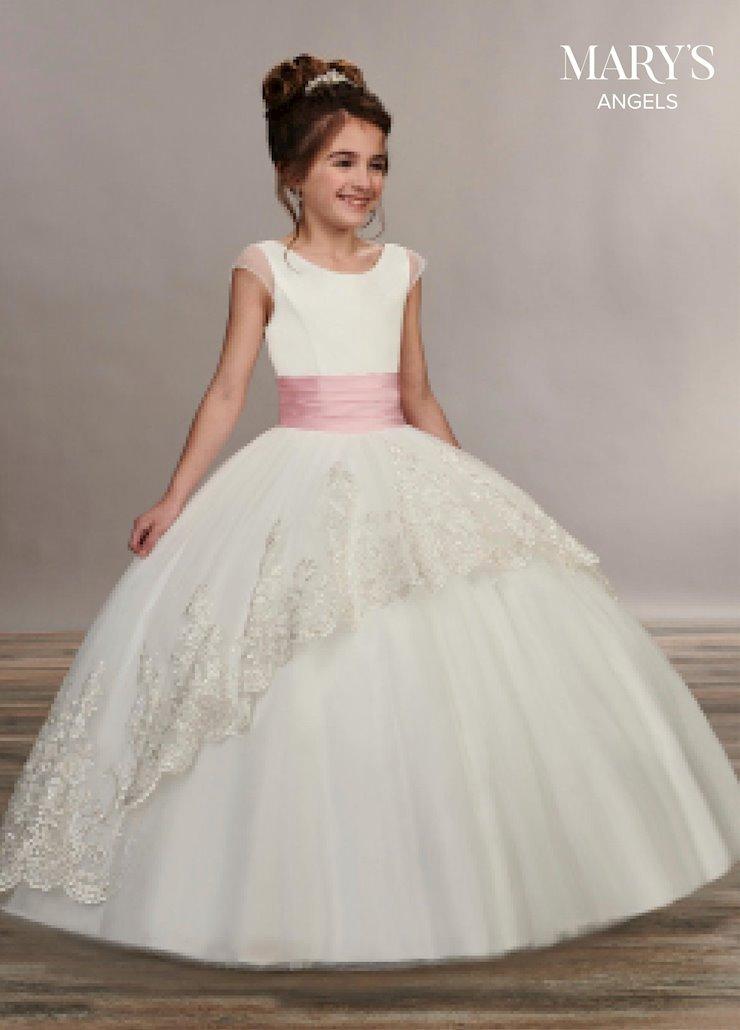 Mary's Bridal MB9047