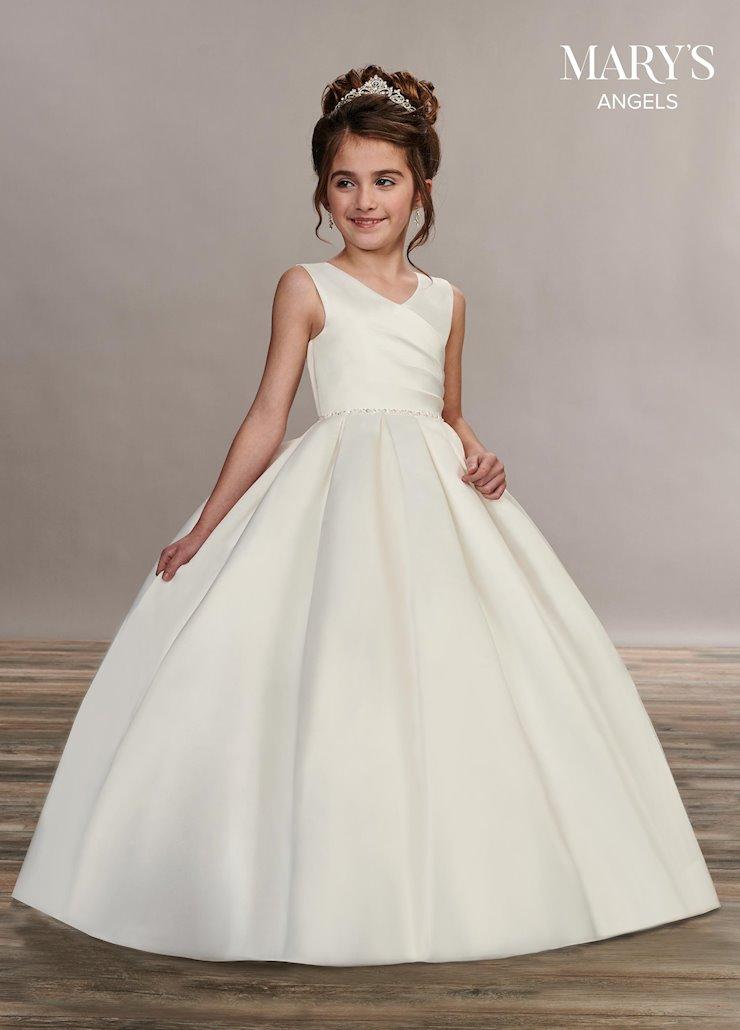 Mary's Bridal MB9049