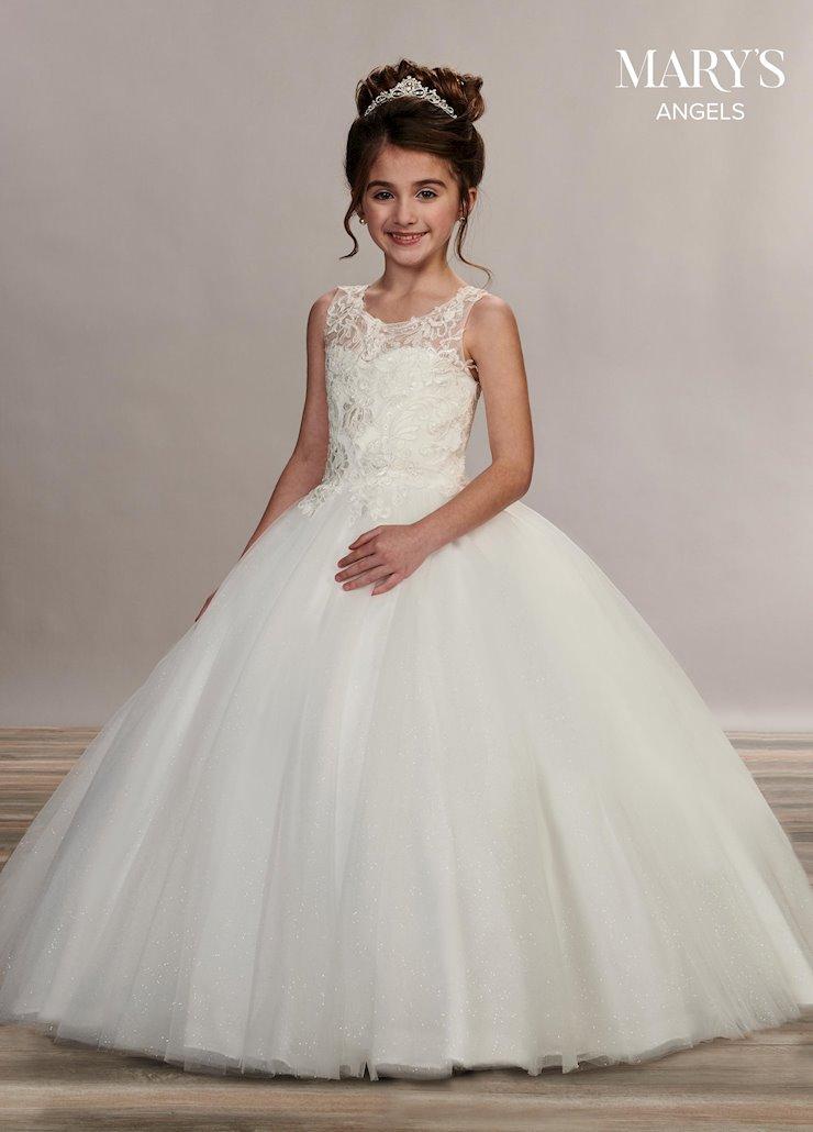 Mary's Bridal MB9050