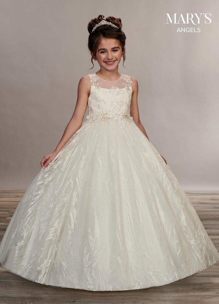 Mary's Bridal MB9052